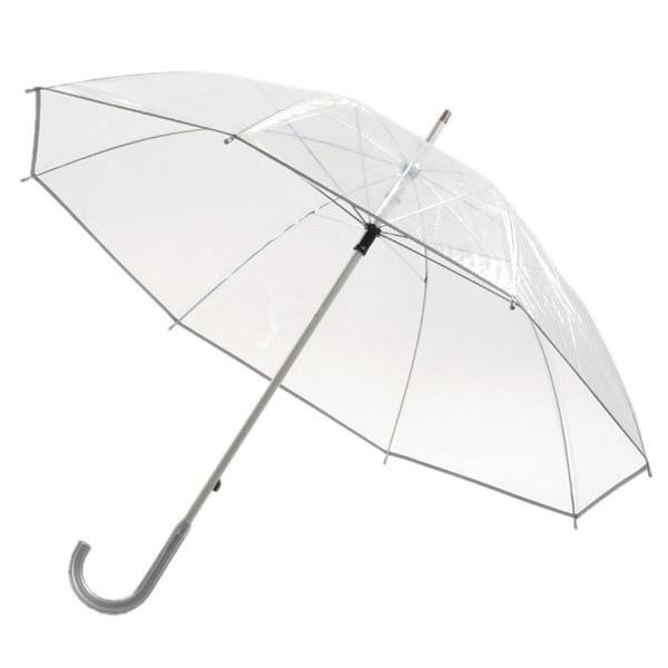 parapluie-transparent-avec-manche-alu-publicitaire-personnalisable-0023566-1452030186.jpg