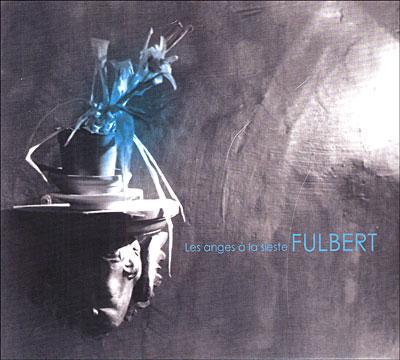 flubert.jpg