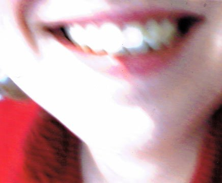 laurent-dray-auteur-Anonyme-auteur-iLCj8r-1452270228.jpg