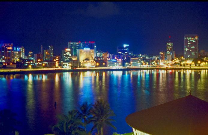 Abidjan1-1452273158.jpg