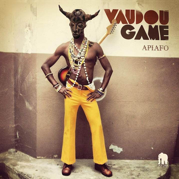 Vaudou-Game-1452581965.jpg