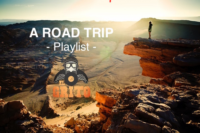 normal_A_ROadtrip_playlist_by_El_Grito-1451140468-1452894800.jpg