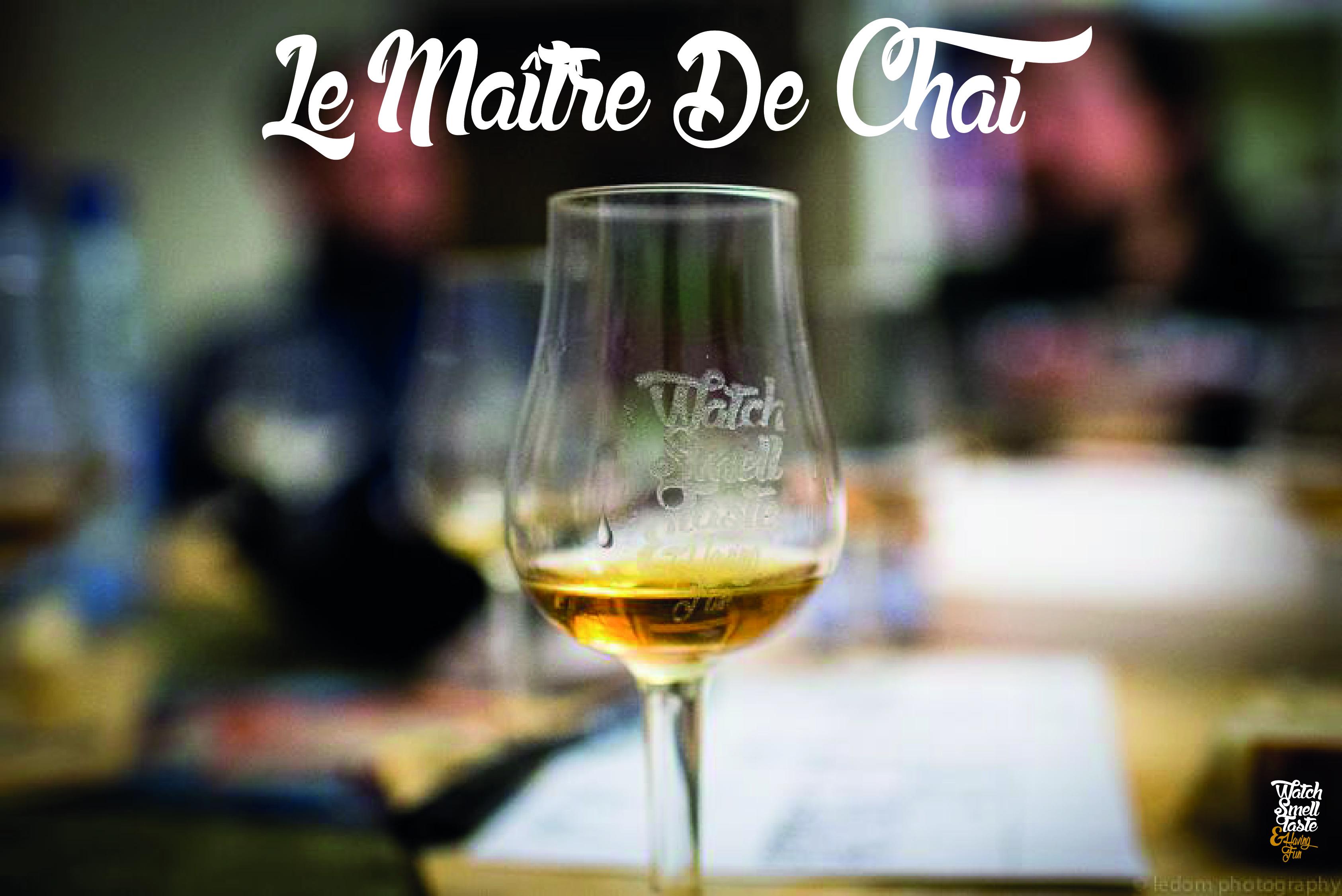 Le_Ma_tre_De_Chai-1453026268.jpg