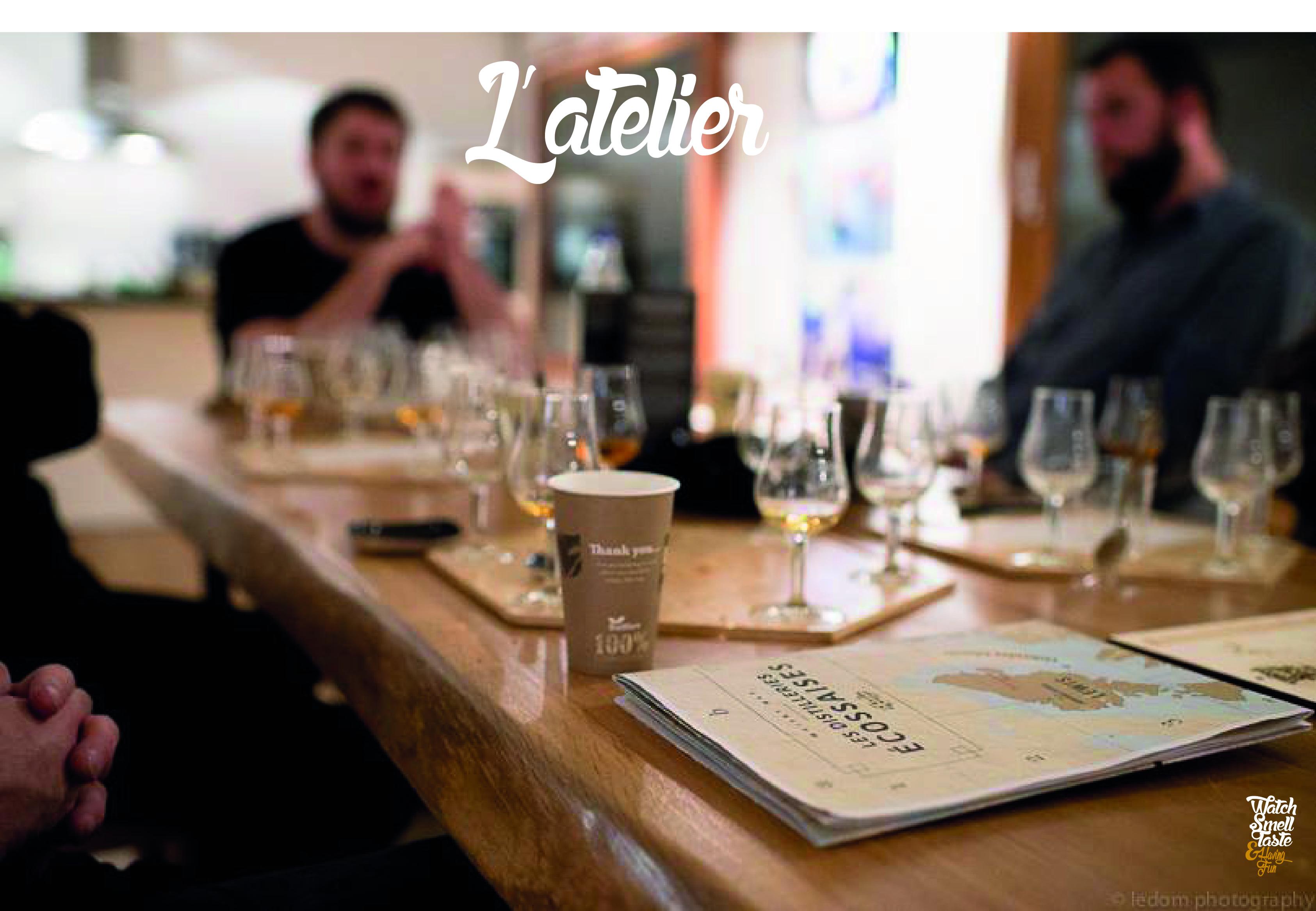 L_Atelier-1453026291.jpg