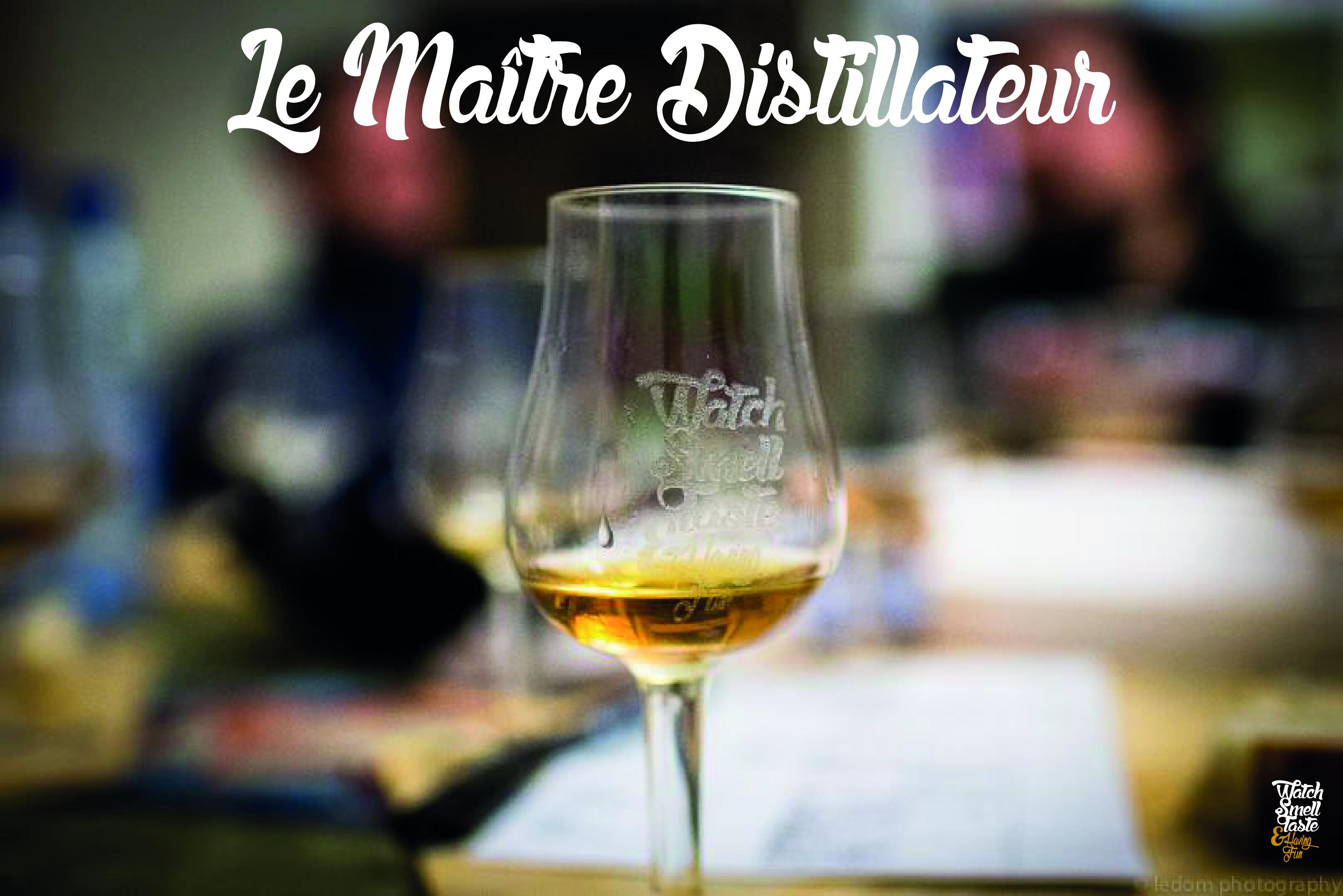 Le_Ma_tre_Distillateur-1453026312.jpg