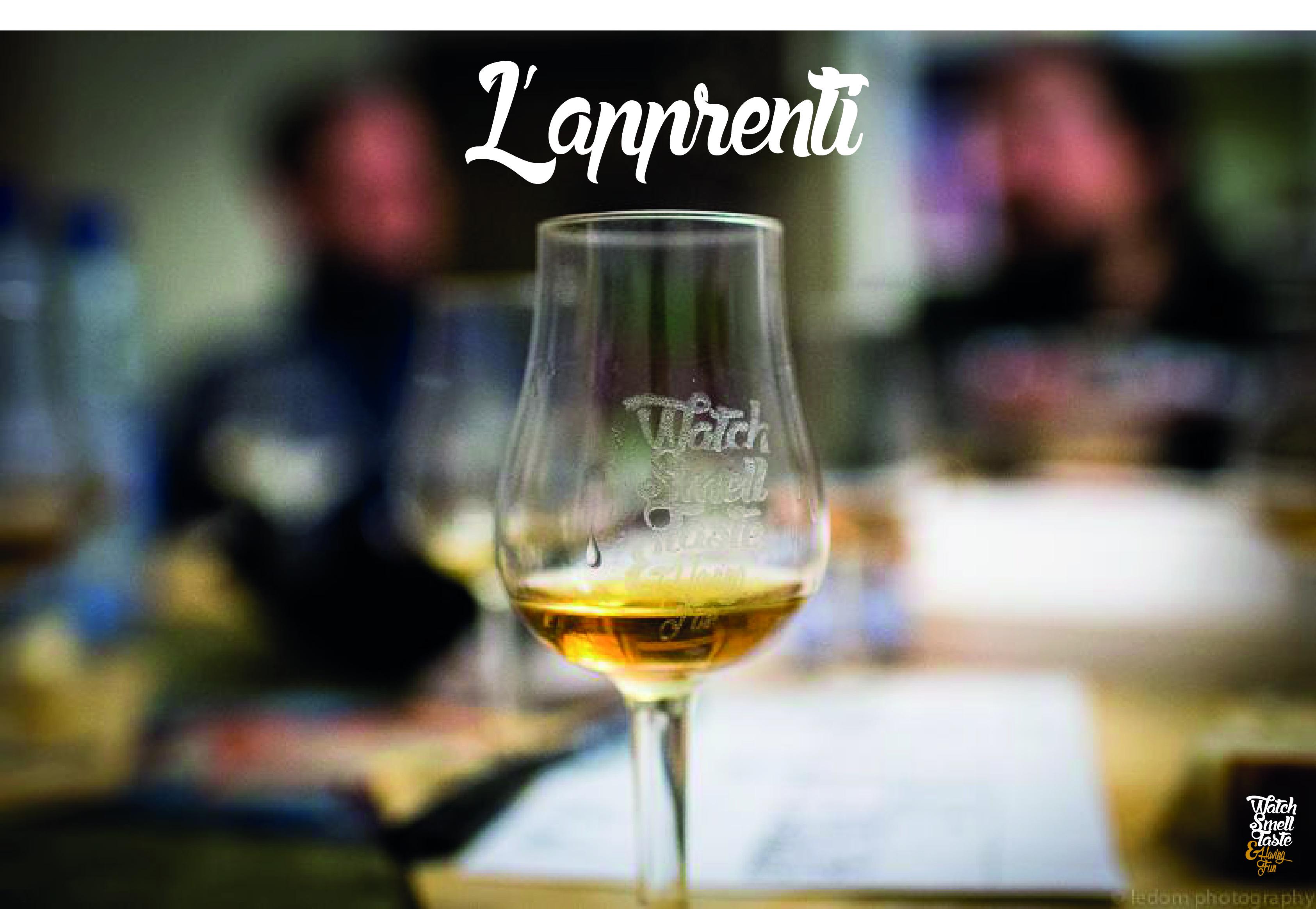 L_apprenti-1453026352.jpg