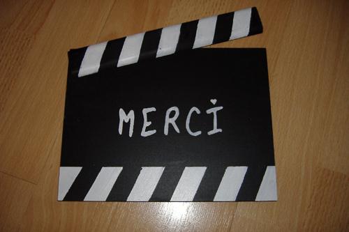 merci_cinema-1453155014.jpg