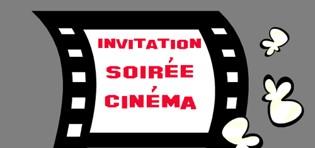 invitation2-1453155682.jpg