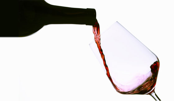 bouteille-1453155790.jpg