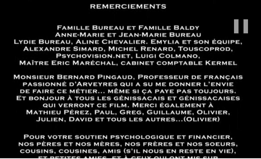 remerciements-1453155803.png
