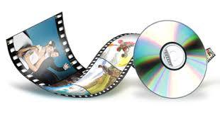 DVD-1453155943.jpg