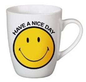 mug-1453156169.jpg