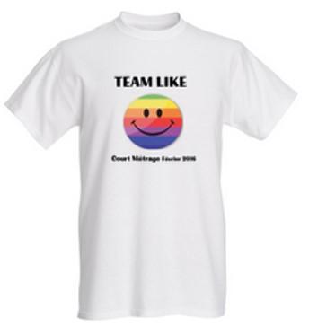 tee_shirt-1453156377.jpg