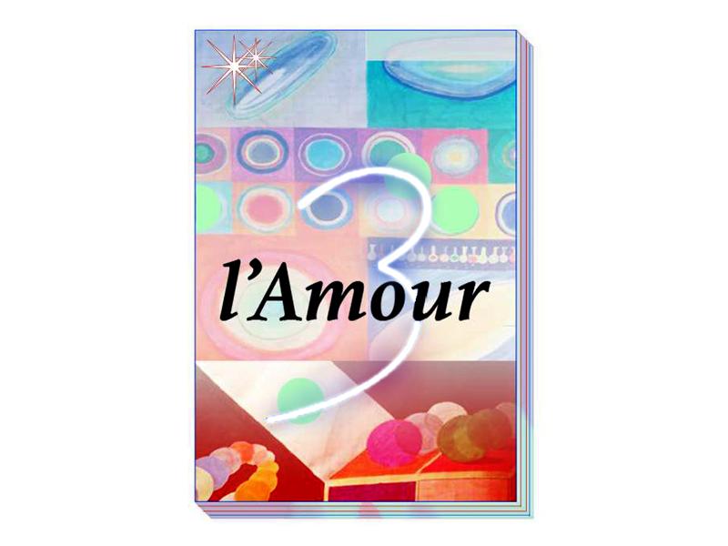 lamourfanzine3-1453303587.jpg
