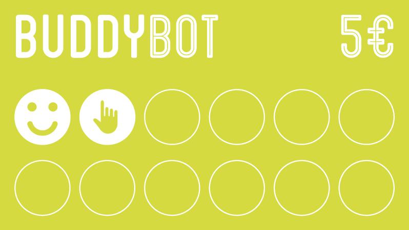 5_buddybot-01.png