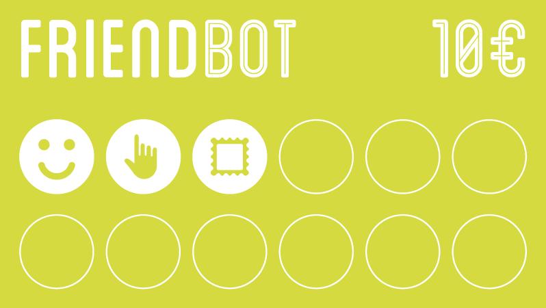 10_friendbot-01.png