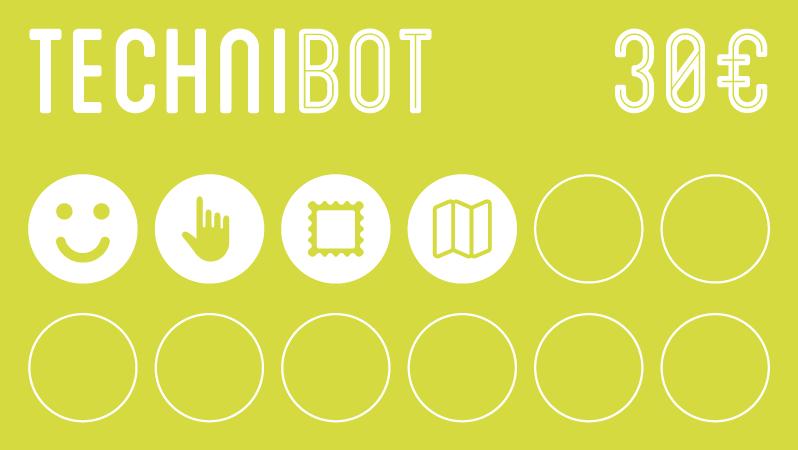 30_technibot-01.png