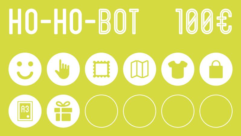 100_hohobot-01.png