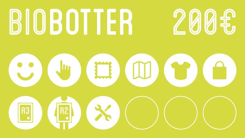 200_biobotter-01.png