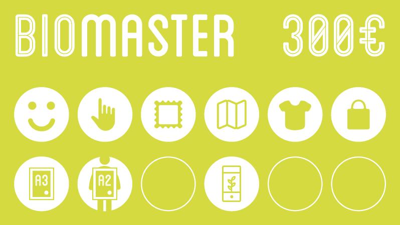 300_biomaster-01.png