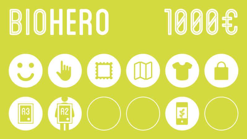 1000_biohero-01.png