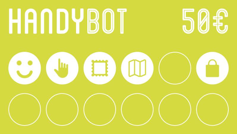 50_handybot-01.png