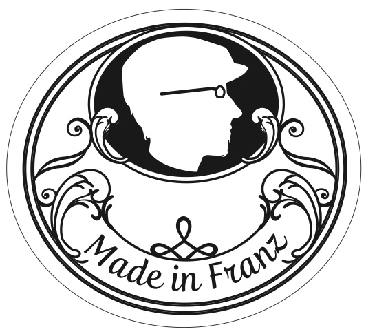 Logo_Made_In_Franz-1453636764.jpg