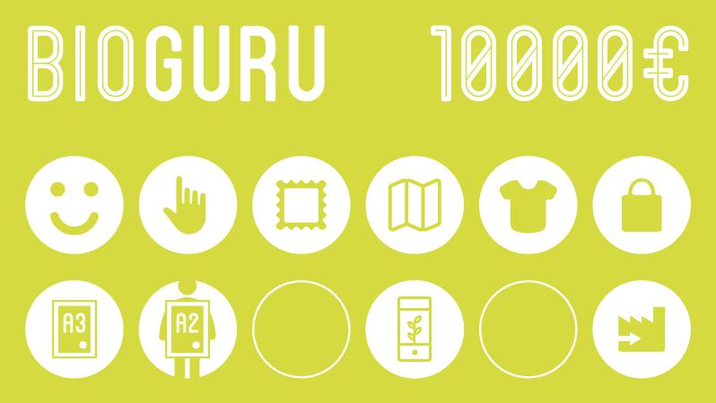 10000_bioguru.png