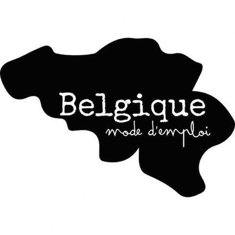 normal_belgique-petit_F-40007_-_copie_3-1453297249-1453882795.jpg