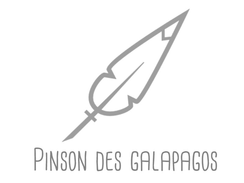 pinson-des-galapagos-1453972026.jpg