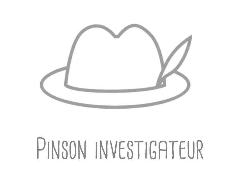 pinson-investigateur-1453972066.jpg