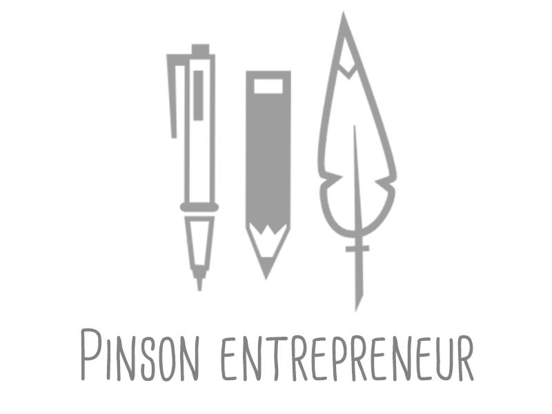 pinson-entrepreneur-1453972082.jpg