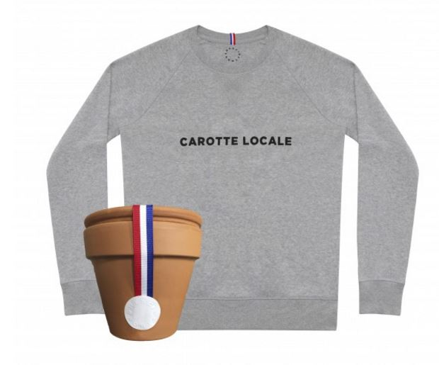 carotte_locale-1454064124.JPG