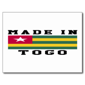 made_in_togo-1454172147.jpg
