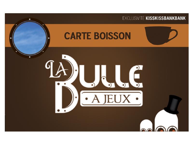 CarteBoisson1-1454432310.jpg