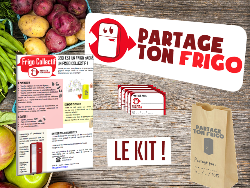le_kit.png