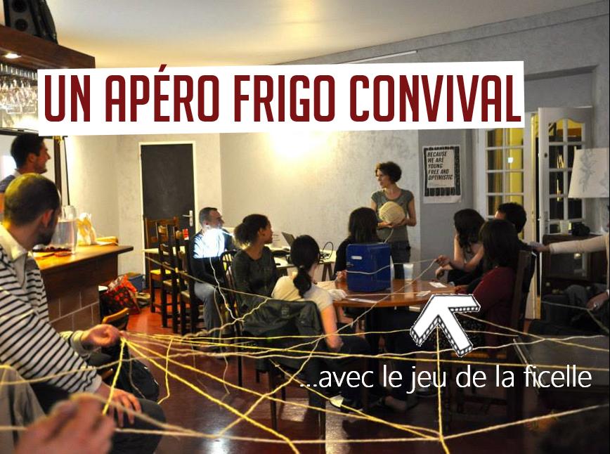 200_-_apero_frigo.png