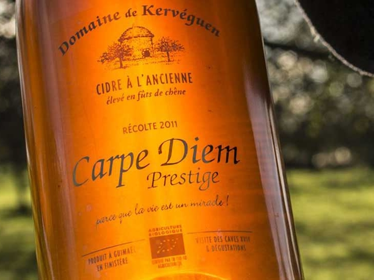 cidre-bio-carpe-diem-breton_crop-1454728303.jpg