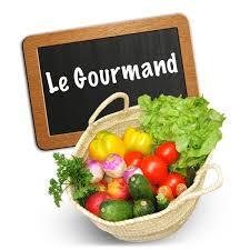 panier_gourmand-1454784972.jpg