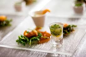 restaurant-1454785203.jpg