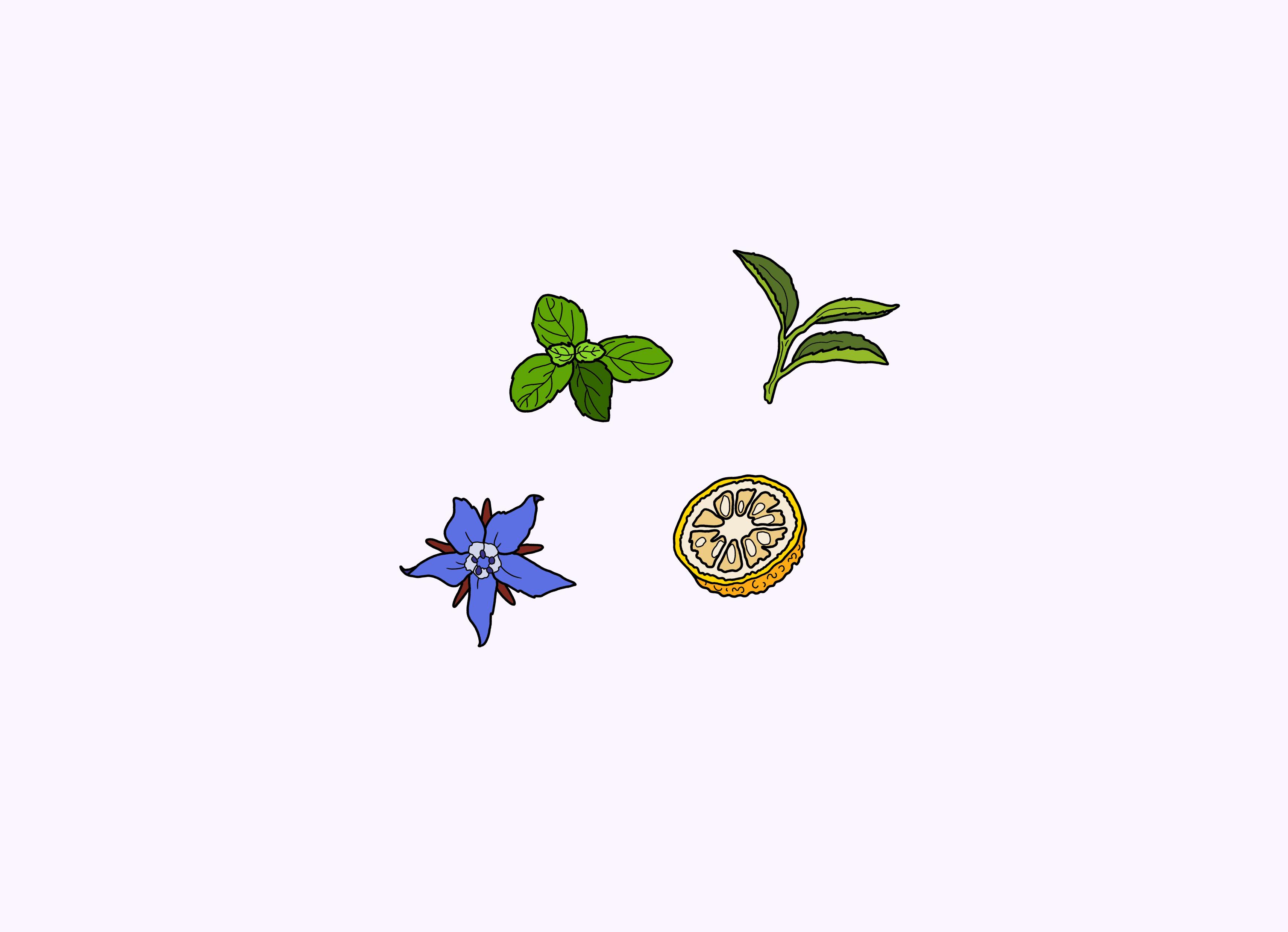 tatouages-1454864712.jpg