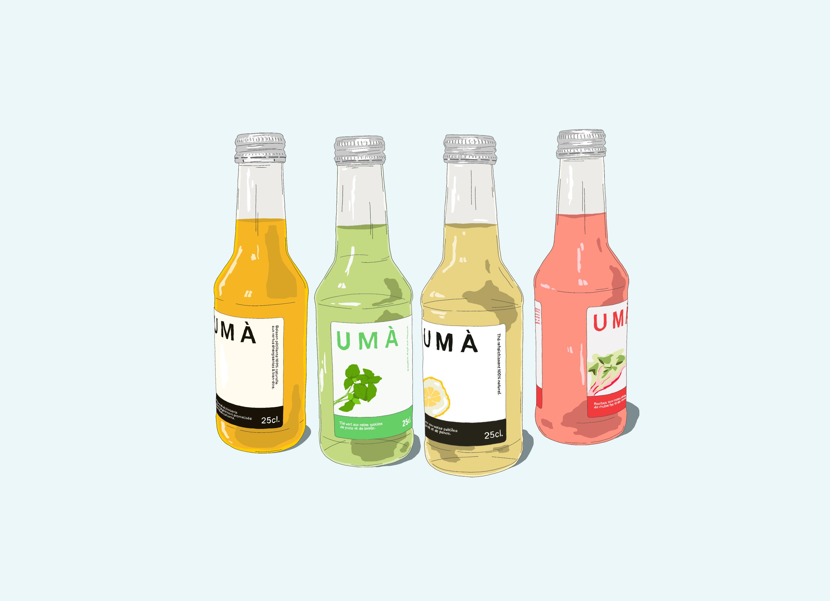 bouteilles-lot-1454864787.jpg