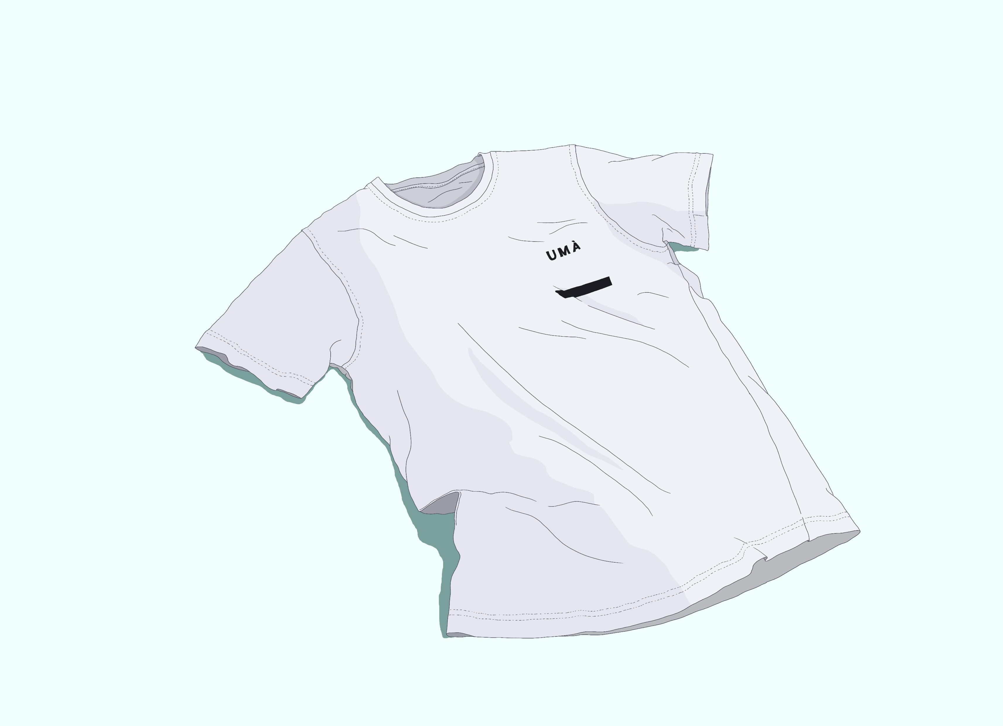 t-shirt-1454864851.jpg