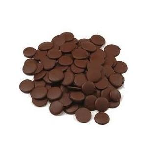 ganache-chocolat-1454942315.jpg