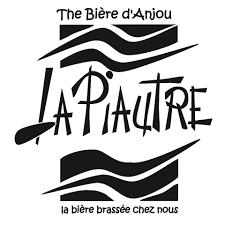 enseigne_la_piautre-1454942591.png