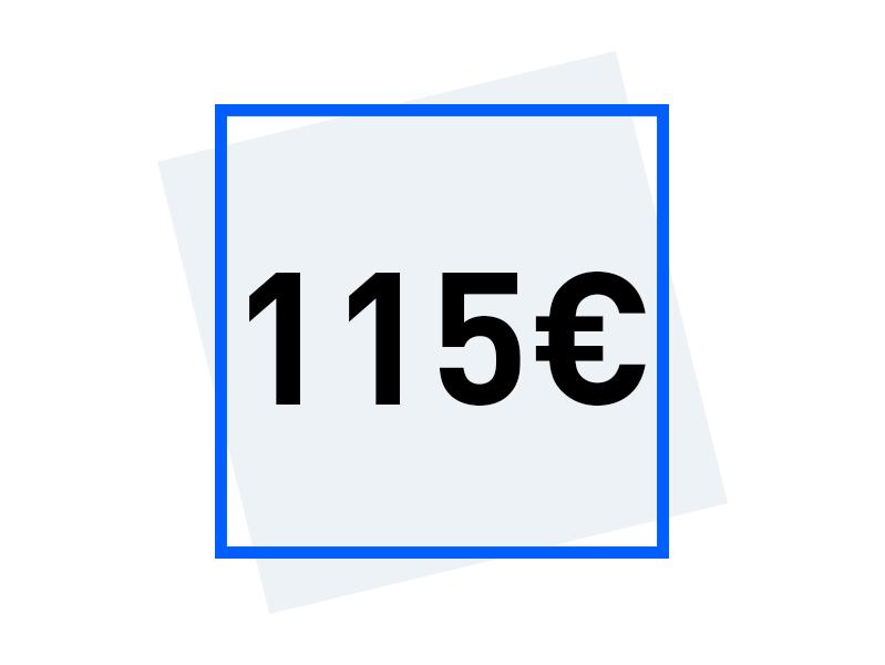 115_-1455205088.jpg