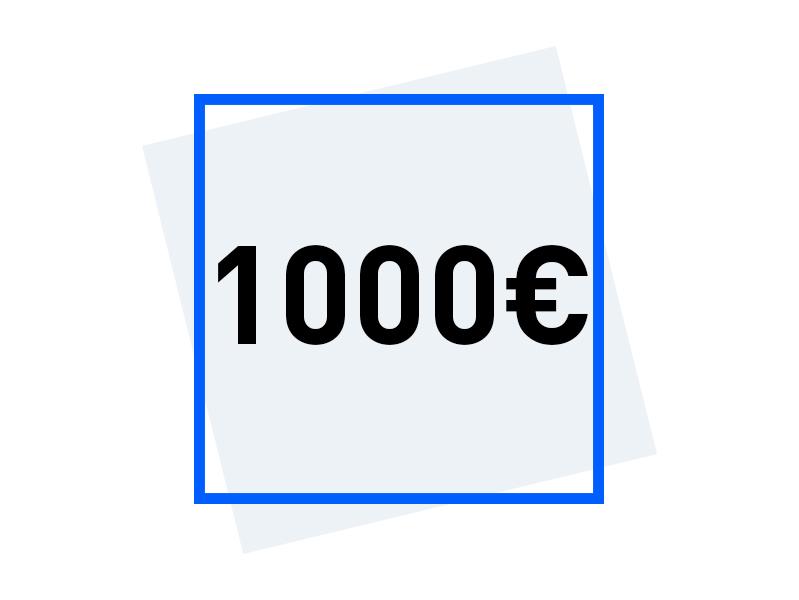 1000_-1455205104.jpg