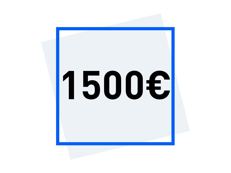 1500_-1455205113.jpg