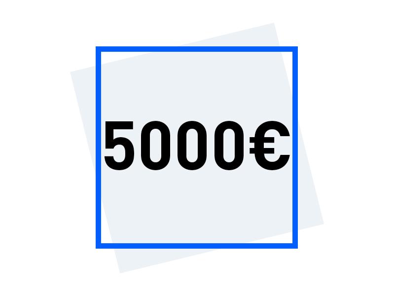 5000_-1455205124.jpg