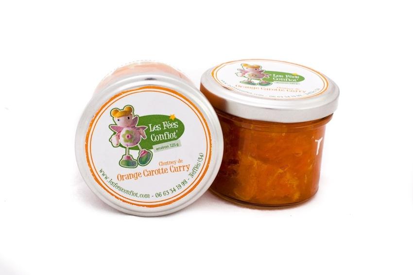 chutney_orange_carotte_curry-1455372181.jpg